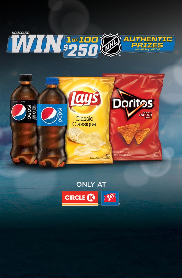 Elite Pepsico EN